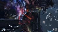 Новые скриншоты X Rebirth