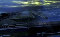 Скриншоты X Rebirth с Gamescom