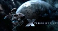 Предположительные системные требования X Rebirth
