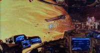 Gamescom: видео демо-версии