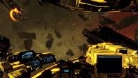 Gamescom: геймплей с комментариями