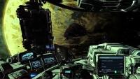 Trading and Mining — новое видео X Rebirth