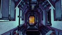 Скриншоты геймплея X Rebirth