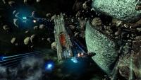 Интервью с Берндом Леханом от Gamestar. Часть 4: Эпилог