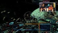 Интервью с Берндом Леханом от Gamestar. Часть 2: Станции