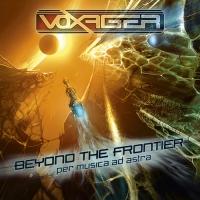 Космоопера X the Space Opera — Per Musica ad Albion