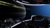 Исследование вселенной X Rebirth