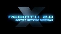 Релиз X Rebirth 2.0 — Secret Service Missions