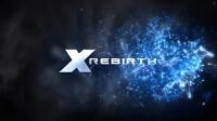 Патч 3.53 для X Rebirth